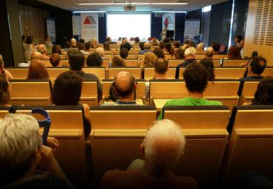 Resumen de las XXI Jornadas sobre Esclerosis Múltiple – AMDEM