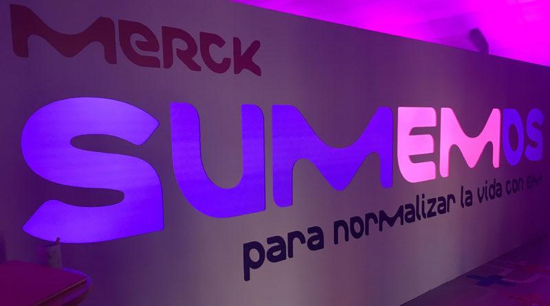 FADEMM en el LS Forum SUMEMOS de Merck