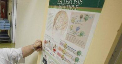 Esclerosis Múltiple: lo que se sabe, lo que se ignora y lo que se sospecha