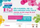 IV Encuentro con la EM – MERCK