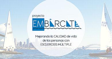 Proyecto EMbárcate
