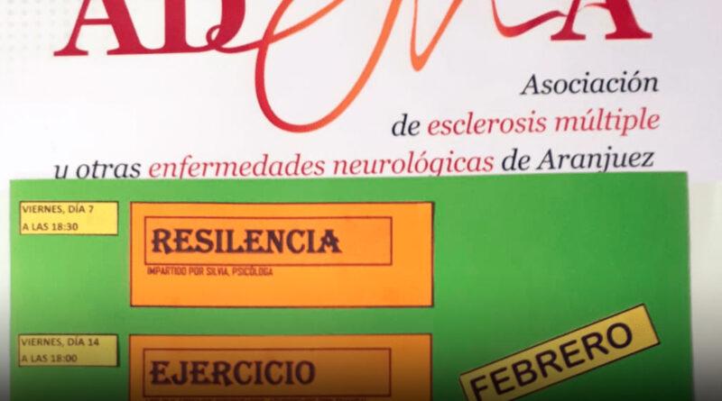 Febrero 2020 – ADEMA