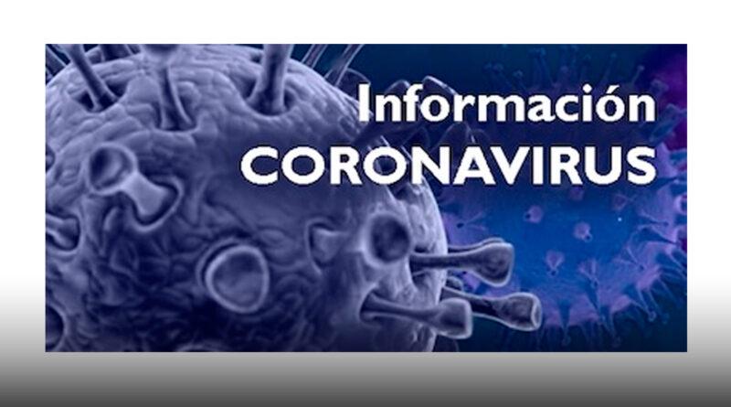 Coronavirus y Esclerosis Múltiple