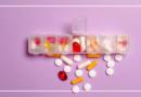 Envío de medicamentos a casa
